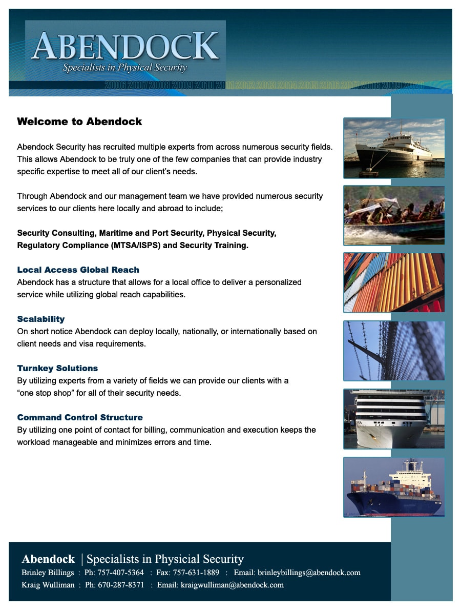 Website marketing and branding Virginia