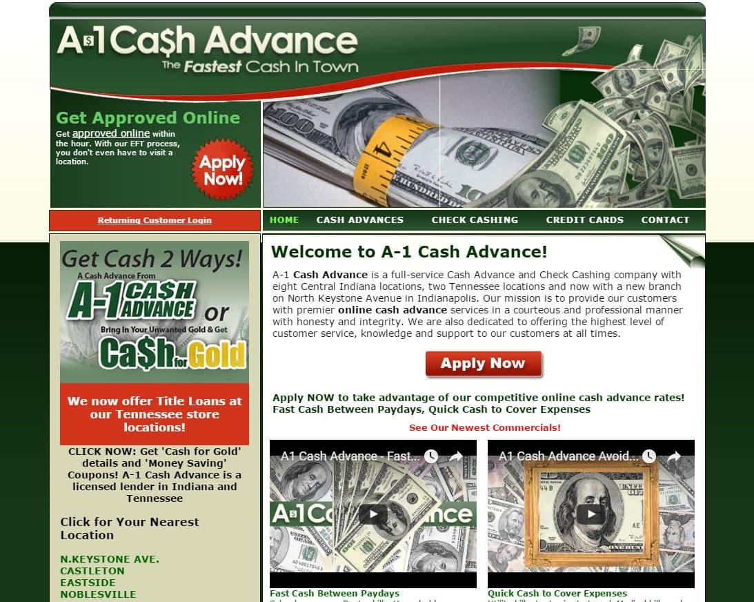 web cash loans - 3