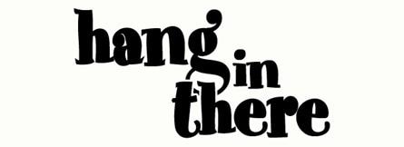 Logo design Suffolk VA