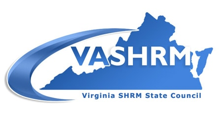 Logo design Virginia
