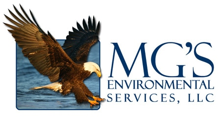 Logo design Chesapeake VA