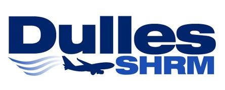 Logo design Dulles VA