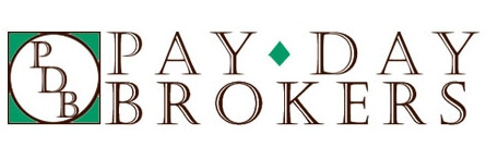 Payday Brokers design