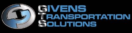 Logistics shipping company logo design