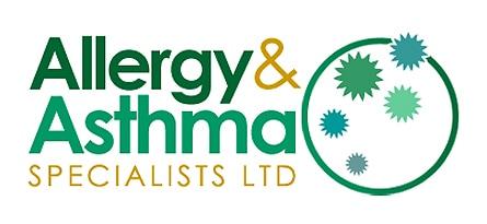 Logo design VA, Professional logo design Virginia