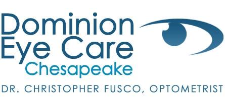 Logo design Chesapeake VA, Professional logo design Chesapeake Virginia