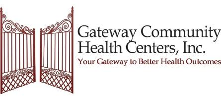 Logo design North Carolina