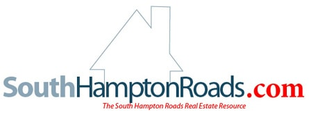 Logo design Hampton Roads VA
