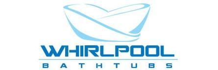 Logo design Roanoke VA