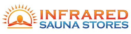 Infrared Sauna Stores Roanoke VA