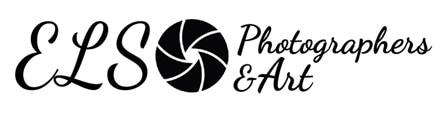 Logo design Newport News VA