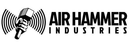 Logo design in Virginia