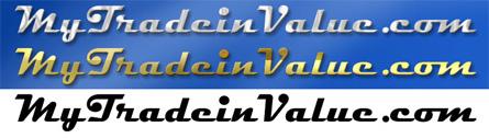 Logo design in Norfolk VA