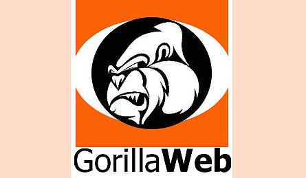 Logo design Virginia Beach