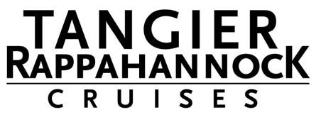 Logo design Tangier Island VA