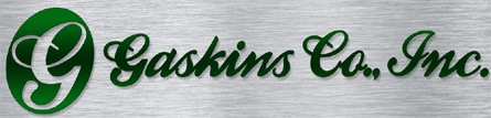 Logo design Norfolk VA