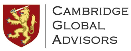 Cambridge Global AdvisorsVA