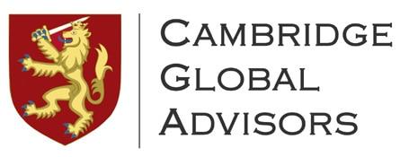Logo design VA
