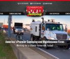Small Business web design Suffolk VA