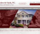 Website Design Attorneys Suffolk VA