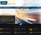 Bay Capital Advisors