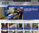 Website Design Waynesboro VA
