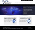 Information Professionals Association