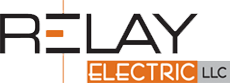 Relay Electric LLC