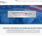 Homeland Security & Defense Business Council