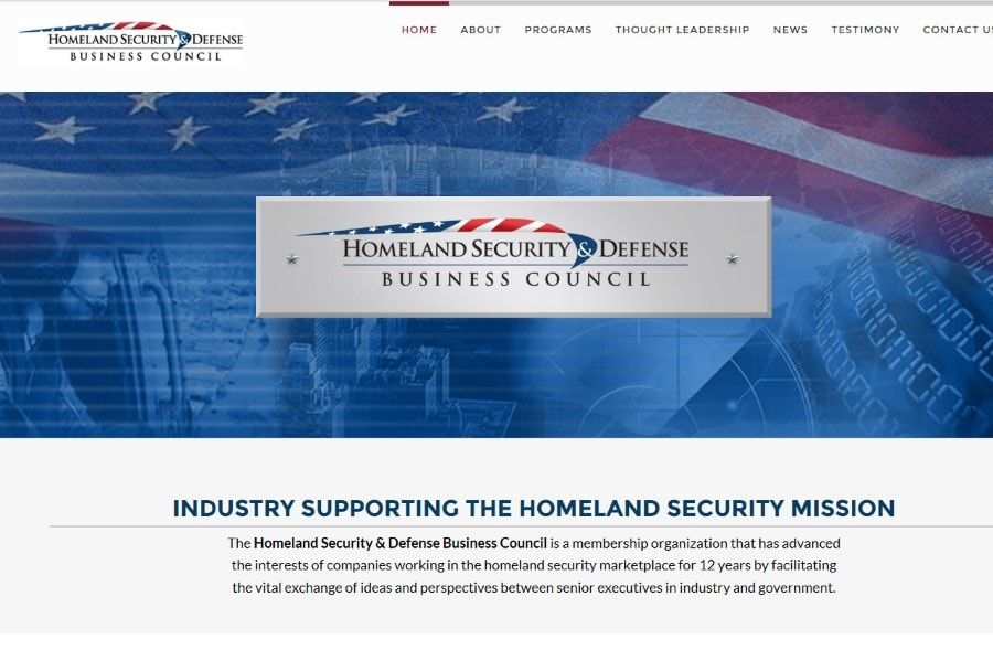 Website Design Consultants Washington Dc Seo Services Visionefx