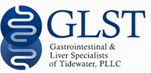 Gastrointestinal Liver Specialists of Tidewater