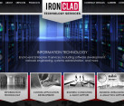 Iron Clad Technology