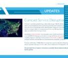 Business Continuity Web Design