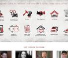 Website Design Suffolk Attorneys