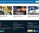 Website Design Quantico VA