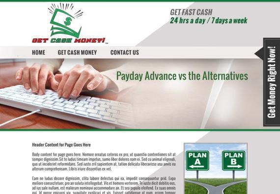 One click cash online loans photo 7