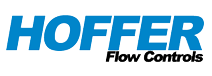 Hofferflow Controls