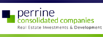 Perrine Consolidated Companies