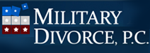 Military Divorce PC