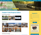 Website Design Cole Camp MI