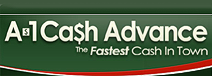 A1 Cash Advance