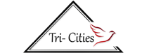 TriCities Funeral Services