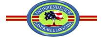 Independence Landscaping