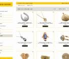 Website Design Pawn Shops