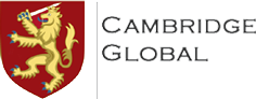 Cambridge Global