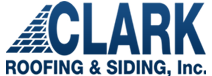 Clark Roofing and Siding