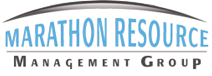 Marathon Resource Management