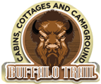 Buffalo Trail Cabins