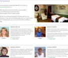 Website Designers McLean VA