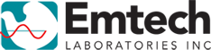 Emtech Laboratories